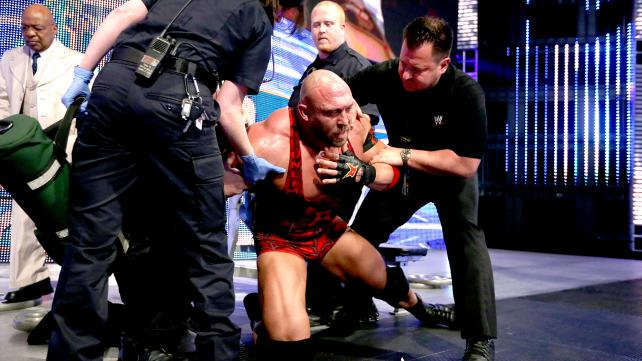 ryback-beat-down