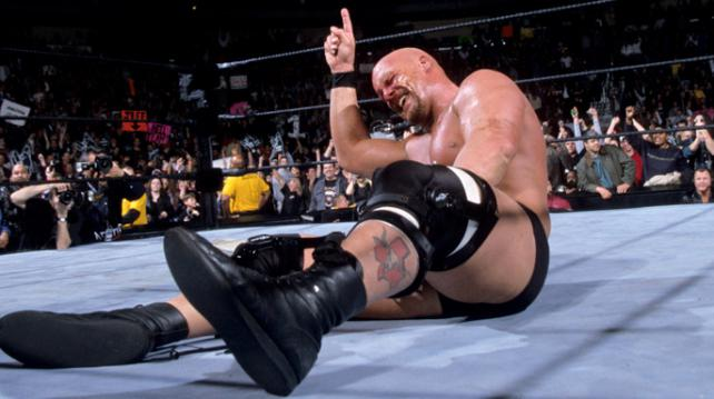 stone-cold-royal-rumble-2001