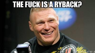 who-the-fuck-is-ryback