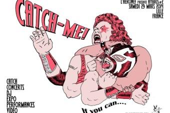 catch-me-aeronef