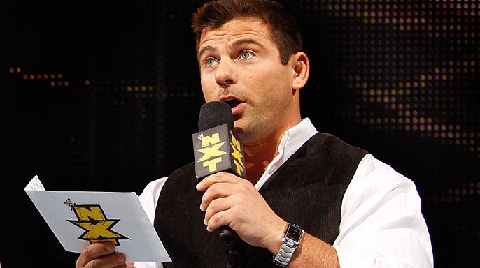 matt-striker-nxt