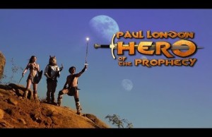 paul-london-hero-of-the-prophecy