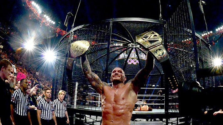 randy-orton-gagne-elimination-chamber