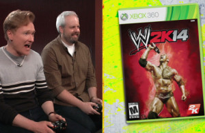 conan-o-brien-wwe-2k14
