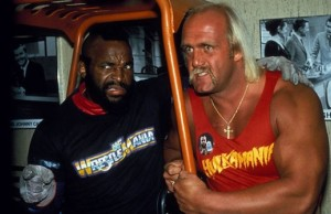 mister-t-hall-of-fame-2014-wwe
