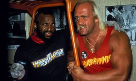 mister t hall of fame 2014 wwe