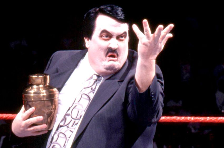 paul-bearer-hall-of-fame-2014