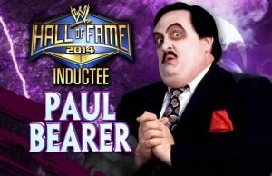 paul-bearer-rejoint-hall-of-fame