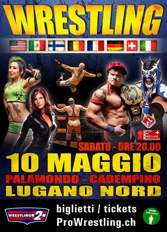 pro-wrestling-live-2014-816-bim4a0rcuaal1dd-large-1394293033