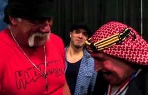 the-sheik-documentary-trailer