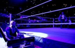 undertaker-raw-2014