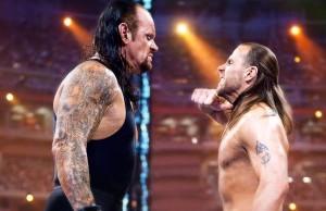 undertaker-vs-shawn-michaels