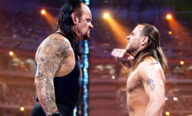undertaker-vs-shawn-michaels