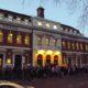 york hall rev pro high stakes