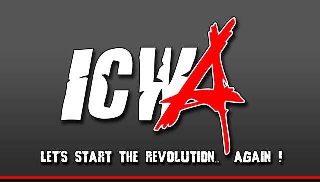 ICWA Revolution