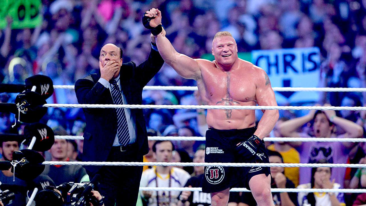 brock-lesnar-wrestlemania-30