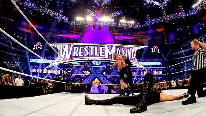 défaite-undertaker-wrestlemania