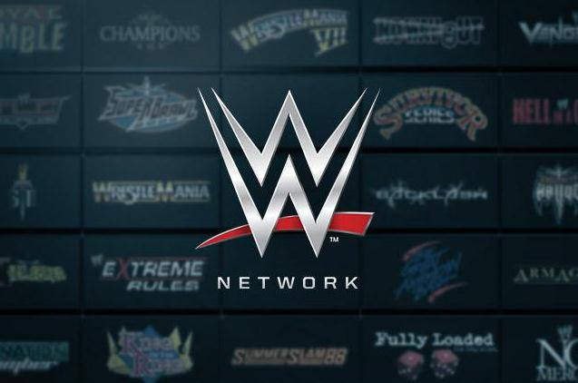 directv wwe pay per view