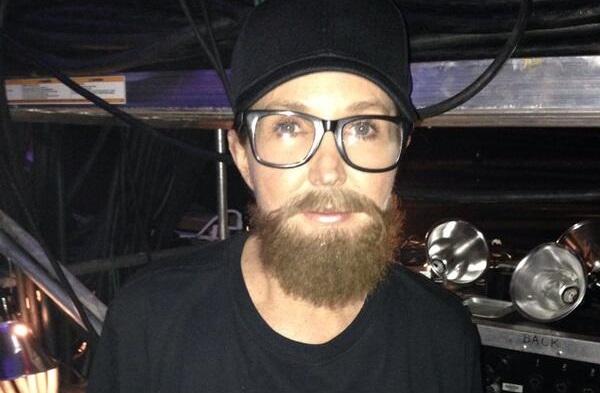 dixie-carter-barbe