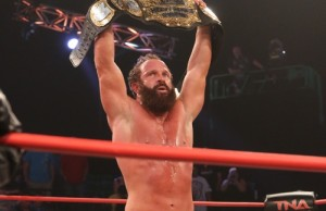 eric-young-tna-champ-home