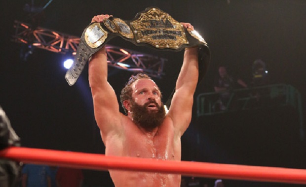 eric-young-tna-champion
