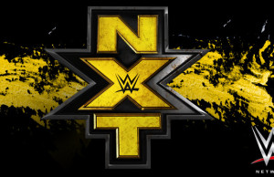 nxt-takeover-29-mai