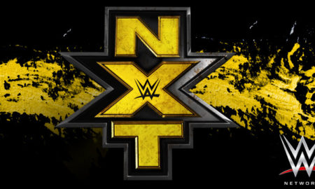 nxt takeover 29 mai