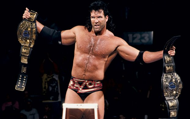 razor-ramon-hall-of-fame