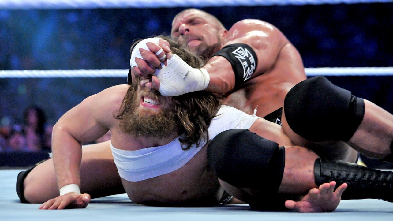 triple-h-daniel-bryan-wrestlemania-30