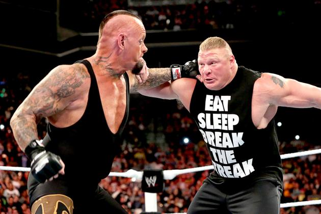 undertaker-vs-brock-lesnar