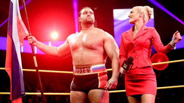 alexander-rusev-lana-nxt-takeover