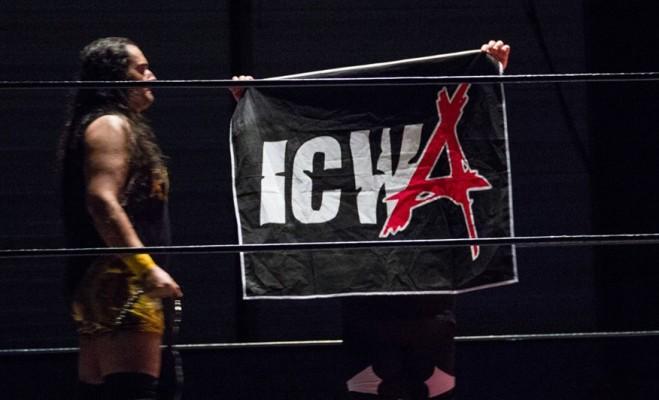 icwa-revolution-6