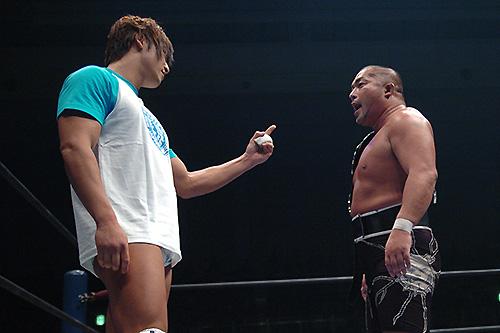ishii-wrestling-dontaku-2014