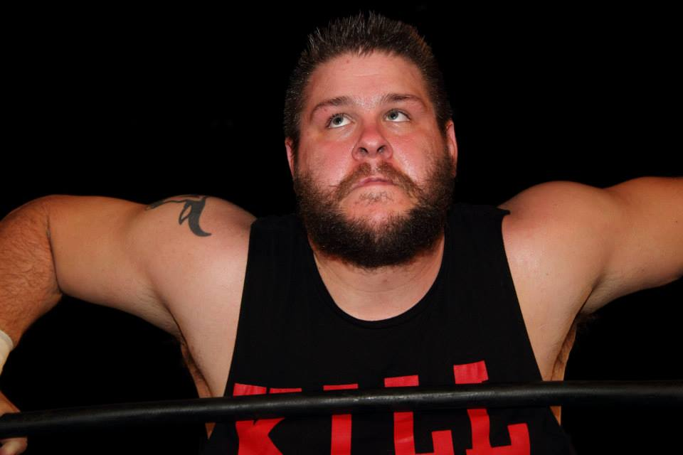 kevin-steen-war-of-the-worlds-2014
