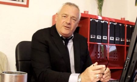 marc mercier reprend sa place president ffcp