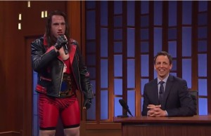 stink-mouth-pigman-late-night-seth-meyers