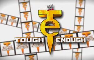 tough-enough-retour-wwe-network