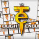 tough enough retour wwe network