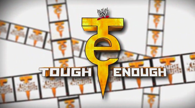 tough-enough-retour-wwe-network