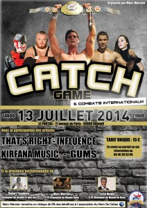 ffcp-villejuif-13-juillet