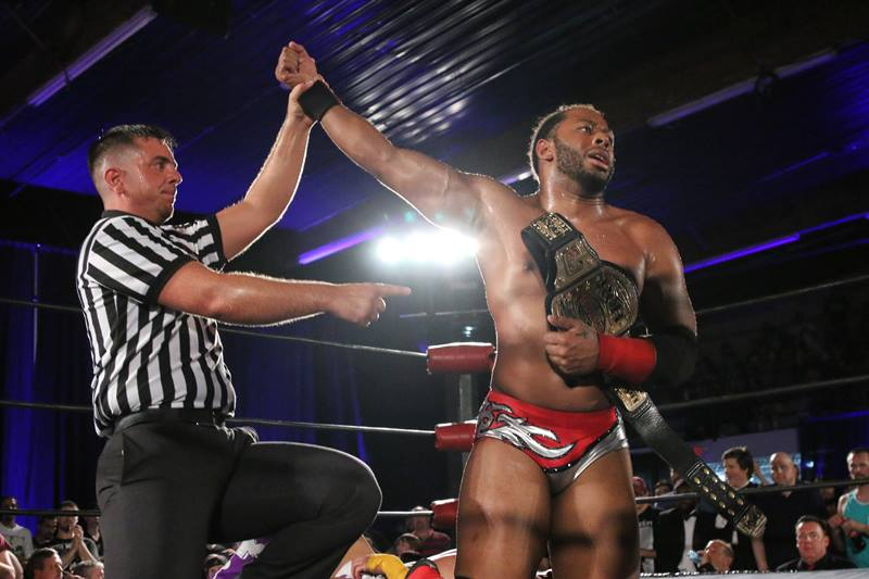 lethal-roh-tv-champ