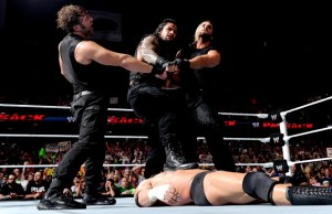 the-shield-payback-2014
