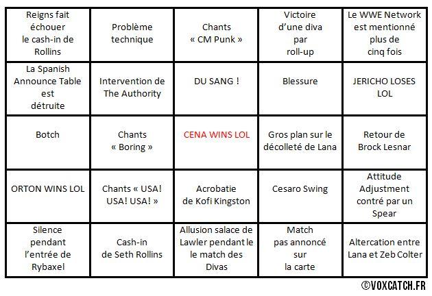 bingo battleground