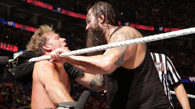 bray-wyatt-vs-chris-jericho-battleground