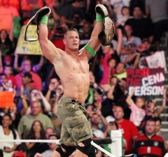 john-cena-victoire-battleground