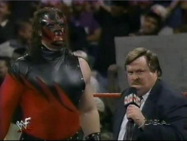 WWE ELITE Bobby Roode NXT acquisition Exclusive Wrestling Figure difficile à trouver glorieux