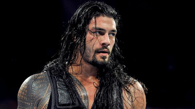roman-reigns-raw-14-juillet