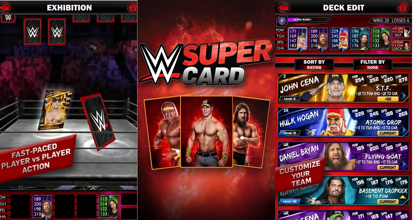 2K-Developer-Unleashes-WWE-SuperCard-Game-on-Android-iOS-455383-3