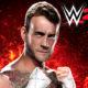 WWE2K15 CMPunk