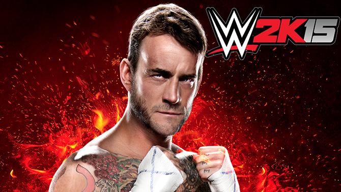 WWE2K15_CMPunk